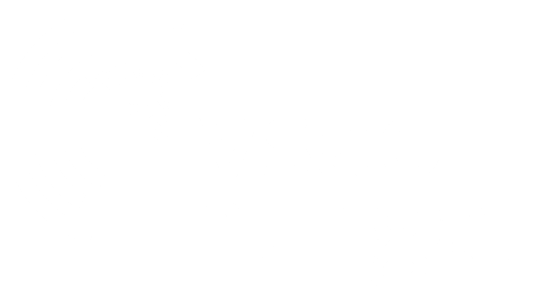 VSAO_Thurgau_Logo_weiss